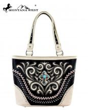 MW3098317(BK)-MW-wholesale-montana-west-handbag-cross-rhinestones-studs-spiritual-boot-scroll-turquoise-whipstitch(0).jpg