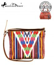 MW310G8287(RD)-MW-wholesale-montana-west-messenger-serape-blanket-inspired-canvas-western-soft-bright-crossbody(0).jpg