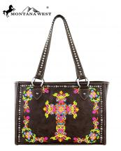 MW3259220(CF)-MW-wholesale-montana-west-handbag-cross-colorful-floral-embroidery-crystal-silver-studs-rhinestones(0).jpg