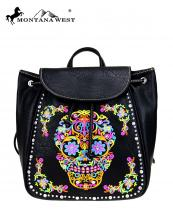 MW3269110(BK)-MW-wholesale-montana-west-backpack-sugar-skull-multicolor-embroidery-floral-rhinestones-drawstring-(0).jpg