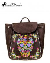 MW3269110(CF)-MW-wholesale-montana-west-backpack-sugar-skull-multicolor-embroidery-floral-rhinestones-drawstring-(0).jpg