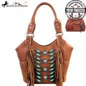 MW32G8096(BR)-MW-wholesale-montana-west-handbag-western-floral-studs-studded-tooled-concealed-carry-handgun-(0).jpg