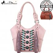 MW32G8096(PK)-MW-wholesale-montana-west-handbag-western-floral-studs-studded-tooled-concealed-carry-handgun-(0).jpg