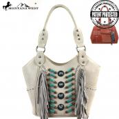 MW32G8096(TAN)-MW-wholesale-montana-west-handbag-western-floral-studs-studded-tooled-concealed-carry-handgun-(0).jpg