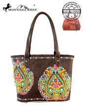 MW363G8317(CF)-MW-wholesale-montana-west-handbag-embroidered-floral-paisley-rhinestones-stitch-concealed-multicolor(0).jpg