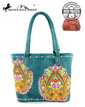 MW363G8317(TQ)-MW-wholesale-montana-west-handbag-embroidered-floral-paisley-rhinestones-stitch-concealed-multicolor(0).jpg