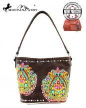 MW363G916(CF)-MW-wholesale-montana-west-handbag-embroidered-floral-paisley-rhinestones-stitch-concealed-multicolor(0).jpg
