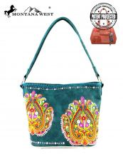 MW363G916(TQ)-MW-wholesale-montana-west-handbag-embroidered-floral-paisley-rhinestones-stitch-concealed-multicolor(0).jpg