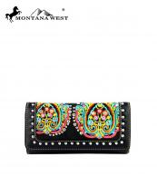 MW363W002(BK)-MW-wholesale-montana-west-wallet-embroidered-floral-paisley-rhinestones-stitch-multicolor(0).jpg