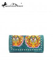 MW363W002(TQ)-MW-wholesale-montana-west-wallet-embroidered-floral-paisley-rhinestones-stitch-multicolor(0).jpg