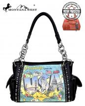 MW378G8085(BK)-MW-wholesale-montana-west-handbag-satchel-usa-graphic-print-rhinestone-concealed-suede-feel-greeting(0).jpg