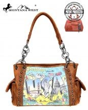 MW378G8085(BR)-MW-wholesale-montana-west-handbag-satchel-usa-graphic-print-rhinestone-concealed-suede-feel-greeting(0).jpg