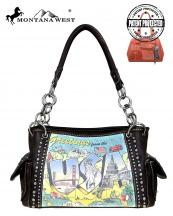 MW378G8085(CF)-MW-wholesale-montana-west-handbag-satchel-usa-graphic-print-rhinestone-concealed-suede-feel-greeting(0).jpg