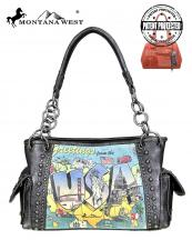 MW378G8085(GY)-MW-wholesale-montana-west-handbag-satchel-usa-graphic-print-rhinestone-concealed-suede-feel-greeting(0).jpg