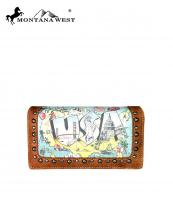 MW378W010(BR)-MW-wholesale-montana-west-wallet-usa-print-graphic-faux-suede-rhinestone-studs-rivets-silver(0).jpg