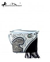 MW3798287(NV)-MW-wholesale-montana-west-messenger-bag-embroidered-fringe-rhinestones-studs-concho-turquoise-stone(0).jpg