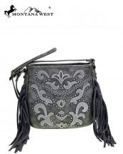 MW3838360(GY)-MW-wholesale-montana-west-messenger-bag-fringe-rhinestones-cut-out-scroll-scallop-lace-studs(0).jpg