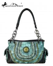 MW3878085(BK)-MW-wholesale-montana-west-handbag-concho-scallop-trim-flap-patina-gold-stud-rhinestone-cut-out-layered(0).jpg