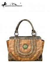 MW3878250(CF)-MW-wholesale-montana-west-handbag-western-flap-patina-gold-concho-studs-rhinestones-cut-out-scallop-(0).jpg