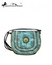 MW3878360(BK)-MW-wholesale-montana-west-concho-western-leatherette-gold-silver-patina-studs-cut-out-messenger-bag(0).jpg