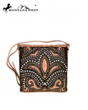 MW4068287(CF)-MW-wholesale-montana-west-messenger-bag-bling-fleur-de-lis-cut-out-rhinestones-multi-studs-croc(0).jpg