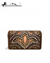 MW406W010(CF)-MW-wholesale-montana-west-wallet-bling-fleur-de-lis-cut-out-rhinestones-multi-studs-croc-compartments(0).jpg