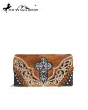 MW409W010(BR)-MW-wholesale-montana-west-wallet-cross-spiritual-floral-cut-out-boot-scroll-rhinestones-studs-stitch(0).jpg