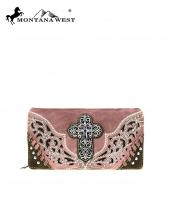 MW409W010(PK)-MW-wholesale-montana-west-wallet-cross-spiritual-floral-cut-out-boot-scroll-rhinestones-studs-stitch(0).jpg