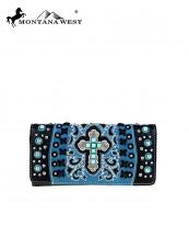 MW423W008(BK)-MW-wholesale-montana-west-wallet-cross-turquoise-spiritual-studs-rhinestones-stitch-embroidered-cut-out(0).jpg