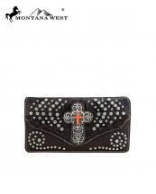MW443W010(CF)-MW-wholesale-montana-west-wallet-cross-spiritual-western-stone-tooled-embellished-studs-rhinestones(0).jpg
