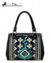 MW4568392(BK)-MW-wholesale-montana-west-handbag-bling-glitter-sequin-embroidered-tribal-studs-rhinestones(0).jpg