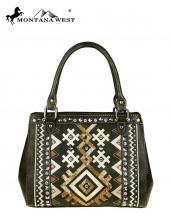 MW4568392(GN)-MW-wholesale-montana-west-handbag-bling-glitter-sequin-embroidered-tribal-studs-rhinestones(0).jpg