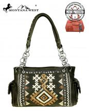 MW456G8085(GN)-MW-wholesale-montana-west-handbag-bling-glitter-sequin-embroidered-tribal-studs-rhinestones-concealed-(0).jpg