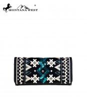 MW456W002(BK)-MW-wholesale-montana-west-wallet-bling-bling-glitter-sequin-embroidered-tribal-studs-rhinestones(0).jpg