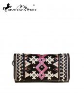 MW456W002(CF)-MW-wholesale-montana-west-wallet-bling-bling-glitter-sequin-embroidered-tribal-studs-rhinestones(0).jpg