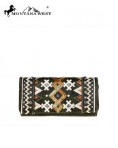 MW456W002(GN)-MW-wholesale-montana-west-wallet-bling-bling-glitter-sequin-embroidered-tribal-studs-rhinestones(0).jpg