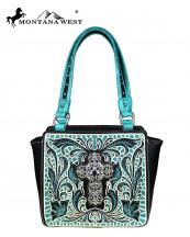 MW4678250(BK)-MW-wholesale-montana-west-handbag-tote-cross-silver-floral-rhinestones-studs-embroidered-spiritual-(0).jpg