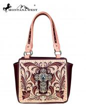 MW4678250(BUR)-MW-wholesale-montana-west-handbag-tote-cross-silver-floral-rhinestones-studs-embroidered-spiritual-(0).jpg