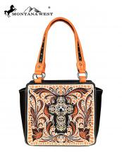 MW4678250(CF)-MW-wholesale-montana-west-handbag-tote-cross-silver-floral-rhinestones-studs-embroidered-spiritual-(0).jpg