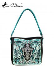 MW4678392(BK)-MW-wholesale-montana-west-handbag-tote-cross-silver-floral-rhinestones-studs-embroidered-spiritual-(0).jpg