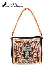 MW4678392(CF)-MW-wholesale-montana-west-handbag-tote-cross-silver-floral-rhinestones-studs-embroidered-spiritual-(0).jpg