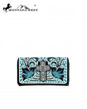 MW467W010(BK)-MW-wholesale-montana-west-wallet-cross-silver-floral-rhinestones-studs-embroidered-spiritual-secretary-(0).jpg