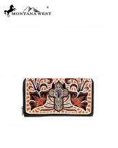MW467W010(CF)-MW-wholesale-montana-west-wallet-cross-silver-floral-rhinestones-studs-embroidered-spiritual-secretary-(0).jpg