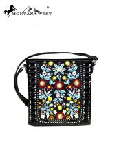 MW4738287(BK)-MW-wholesale-montana-west-messenger-bag-multicolor-floral-embroidered-stitch-studs-rhinestones(0).jpg