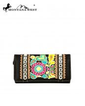 MW474W002(CF)-MW-wholesale-montana-west-wallet-floral-embroidered-multicolor-rhinestones-silver-studs-suede-feel-(0).jpg