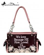 MW4778085(BDY)-MW-wholesale-montana-west-scripture-bible-verse-floral-embroidered-rhinestone-studs-john4:19-handbag(0).jpg