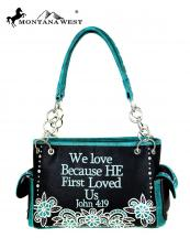 MW4778085(BK)-MW-wholesale-montana-west-scripture-bible-verse-floral-embroidered-rhinestone-studs-john4:19-handbag(0).jpg