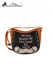 MW4778360(CF)-MW-wholesale-montana-west-scripture-bible-verse-floral-embroidered-rhinestone-studs-messenger-bag(0).jpg