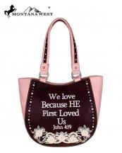 MW4778573(BDY)-MW-wholesale-montana-west-scripture-bible-verse-floral-embroidered-rhinestone-studs-john4:19-handbag(0).jpg