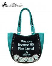 MW4778573(BK)-MW-wholesale-montana-west-scripture-bible-verse-floral-embroidered-rhinestone-studs-john4:19-handbag(0).jpg